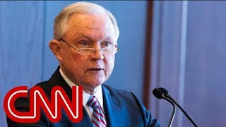 Download Federal judge threatens to hold Sessions in contempt of court Video