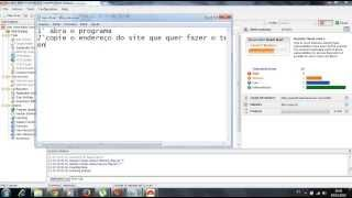 Download tutorial teste de penetraçao com o acunetix Video