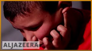 Download 🇸🇾 Seven years on, no end in sight to war in Syria | Al Jazeera English Video