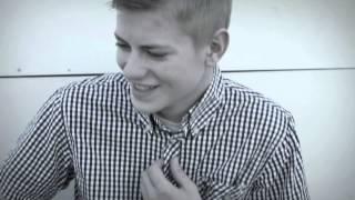 Download BROILERS - ″Harter Weg (Go!)″ Video