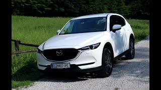 Download Mazda CX 5 2017 ″review″ Video