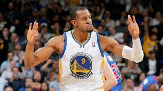 Download Teams Chasing Andre Iguodala to Weaken the Warriors! NBA Free Agency 2017 Video