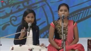 Download Anjali gaikwad live performance   anjali gaikwad winner of SAREGAMAPA   Video