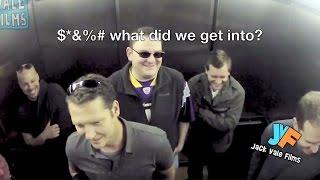 Download Elevator Farts 1 Video