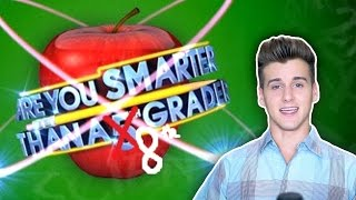 Download Can You Win An 8th Grade Spelling Bee? (90% Fail) Video