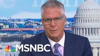 Download 'Who Are These People?' GOP Should Be Repulsed: Joe Scarborough | Morning Joe | MSNBC Video