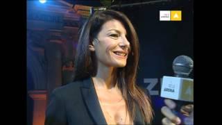 Download La promessa di Ilaria D'Amico: ″Se la Calzedonia vince lo scudetto...″ Video