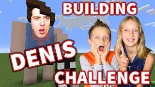 Download Building DENIS Challenge Video