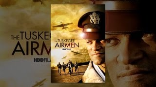 Download The Tuskegee Airmen Video