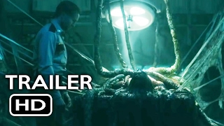 Download The Void Trailer #1 (2017) Horror Movie HD Video