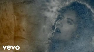 Download Amy Grant - I Will Remember You Video