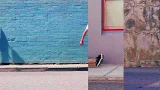 Download Penny Skateboard Best Trick Award Video