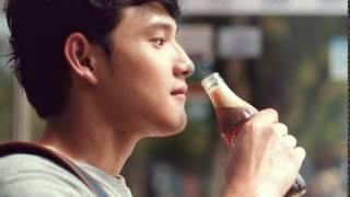 Download Semangatkan Petang Anda dengan Coca-Cola!  15s Video