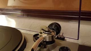 Download How to Set Up or Adjust the Weight of your Turntable Tone Arm/Needle/Cartridge Video