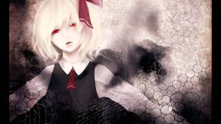 Download Nightcore - Remember the Name (Instrumental) Video