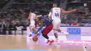 Download ACB REAL MADRID vs BARCELONA LASSA (2) (ALLSPORTS) Video