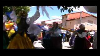 Download 01-DANZA DE SAN JUAN.wmv Video