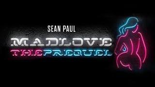 Download Sean Paul - No Lie Ft. Dua Lipa Video