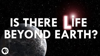 Download Is There Intelligent Life On Other Planets? Video