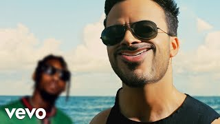 Download Despacito 2 (Parody Video) Video