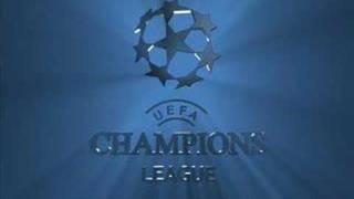 Download Şampiyonlar ligi full müziği(UEFA CHAMPIONS LEAGUE THEME MUSIC) Video