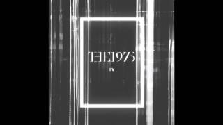 Download The 1975 - fallingforyou Video