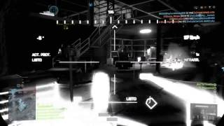 Download 2eZy vs V - Lancang dam - Semifinals FraggedNation season 3 - BF4 PS4 Video