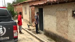 Download Meio Norte:Apreendidos menores acusados de matar jovem a tiros e pedradas na zona Norte de Teresina Video