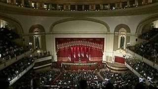 Download Barack Obama wins Nobel Peace Prize Video