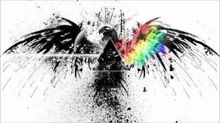 Download Avicii - Levels THE BEST DONK REMIX (Compuls1ve Remix) Video