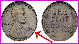 Download $1,700,000.00 PENNY. How To Check If You Have One! | US Mint Error Coins Worth BIG Money Video