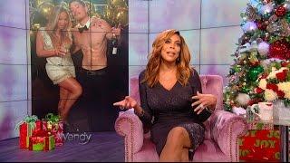 Download Mariah's New Man Video