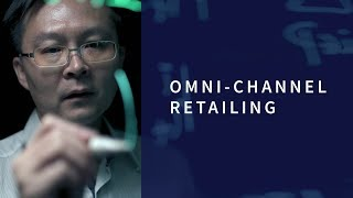 Download Omni-channel Retailing Video