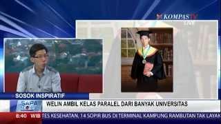 Download Pemilik Gelar Terpanjang di Indonesia Video