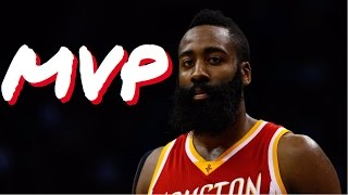 Download James Harden MVP Mix - Chill Billᴴᴰ (Emotional) Video