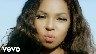Download Ashanti - Early In The Morning ft. French Montana Video