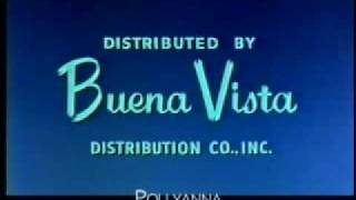 Download Disney Buena Vista Movie Intros Video