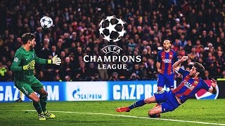 Download Barcelona vs PSG - The Greatest Comeback in Football History? | Short Movie Video