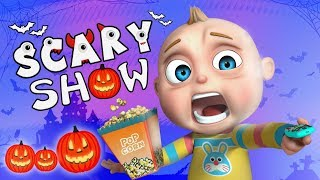 Download TooToo Boy - Scary Show | Videogyan Kids Shows | Cartoon Animation For Children Video
