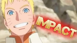 Download How Naruto Got Popular & It's Impact on the Anime Community Video