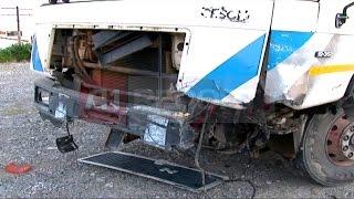 Download A1 Report -Shkodër, 5 të rinj vdesin në aksident, Rama: Masa urgjente Video