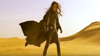 Download หนังจีนแอ็คชั่น ผจญภัย ตามล่าสมบัติ บู้ มัน ตลก พากย์ไทย Video