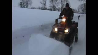 Download Warn Pro Vantage Sneplov Video