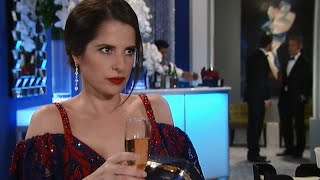 Download General Hospital 5/17/18 Video