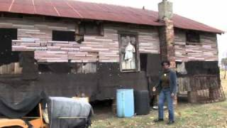 Download Poverty in, Mississippi ″ The Untold Story″ Video