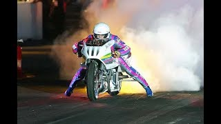 Download ROCKET BIKE -The Fastest Motorcycle on Earth !!! Video
