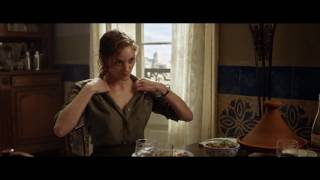 Download Allied   Clip: ″Testing You″   Paramount Pictures International Video