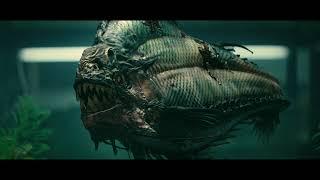 Download Piranha - Trailer Video