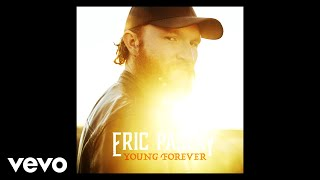 Download Eric Paslay - Young Forever (Audio) Video