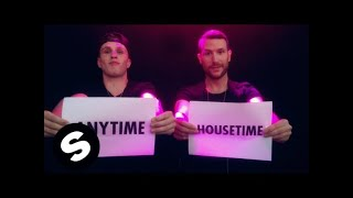 Download Don Diablo - AnyTime Video